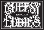 logo-cheesy-eddies