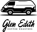 logo-glen-edith