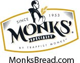 logo-monksbread